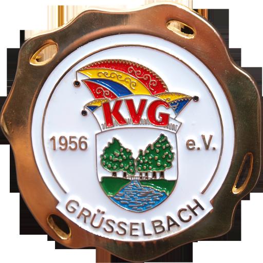 Karneval-Verein Grüsselbach 1956 e.V.