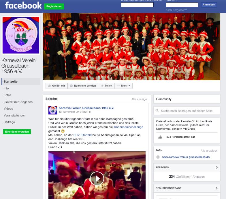 kvg-facebook